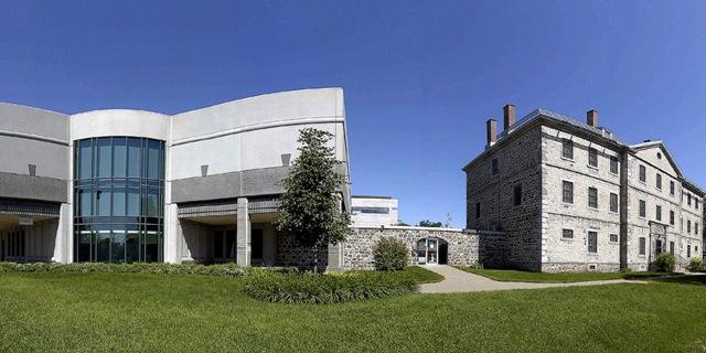 Musée_Prison_web