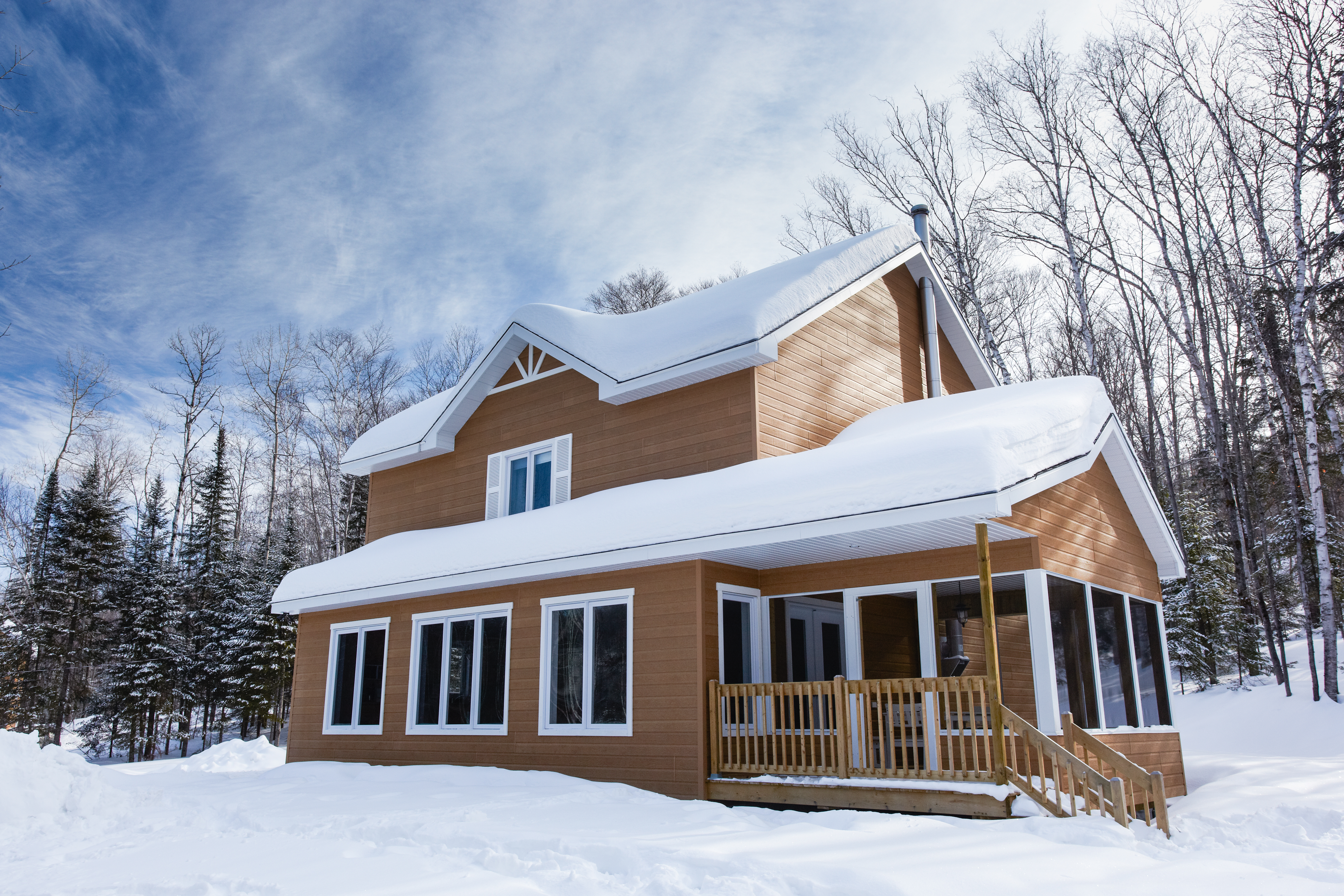 chalets_lanaudiere011