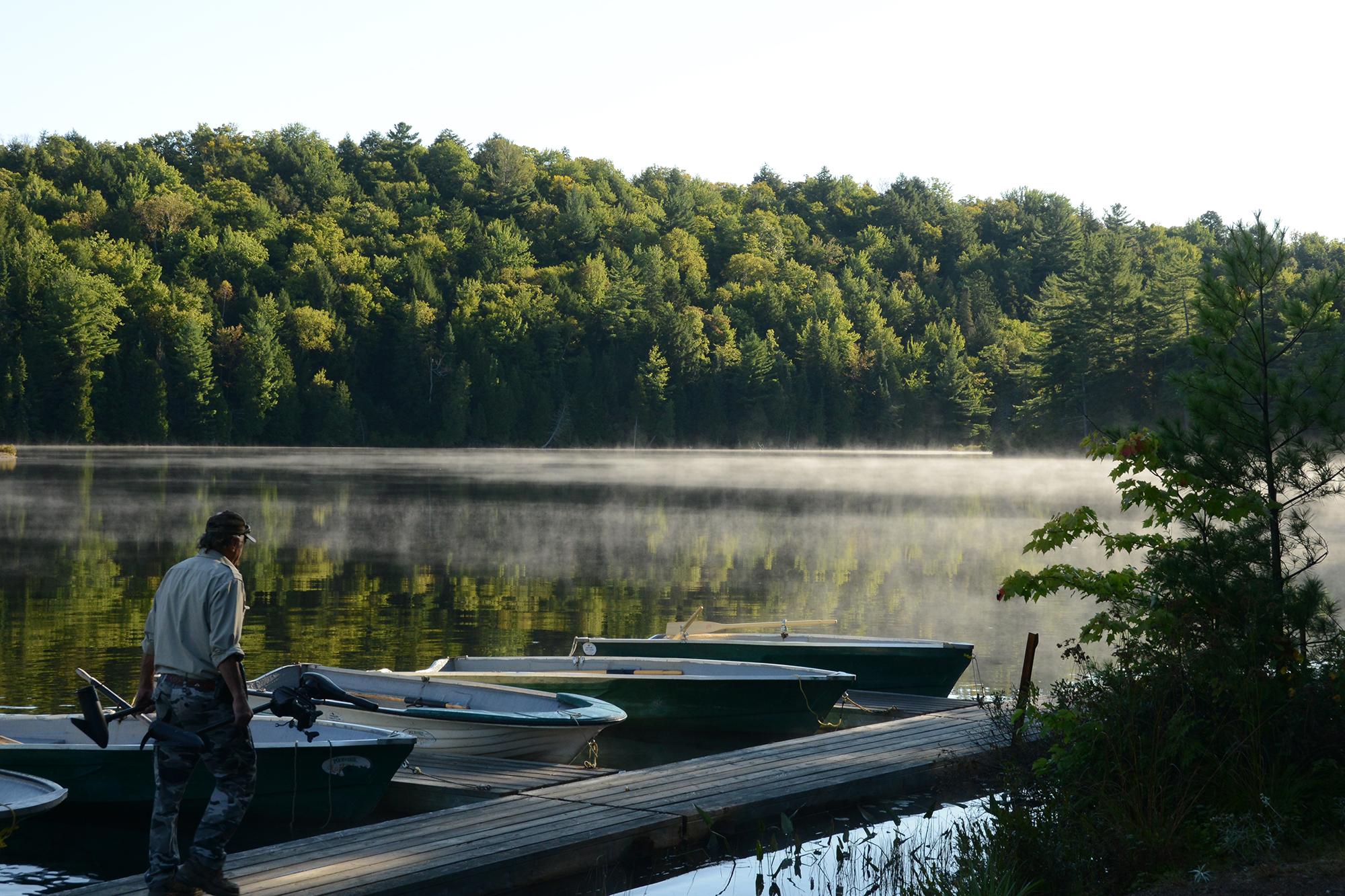 lac blanc cheloupes 1