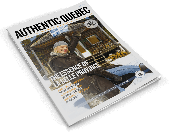 magazine-large-summer