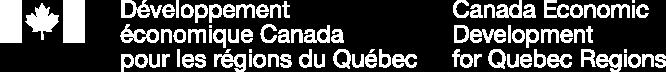 L'Agence de développement économique du Canada