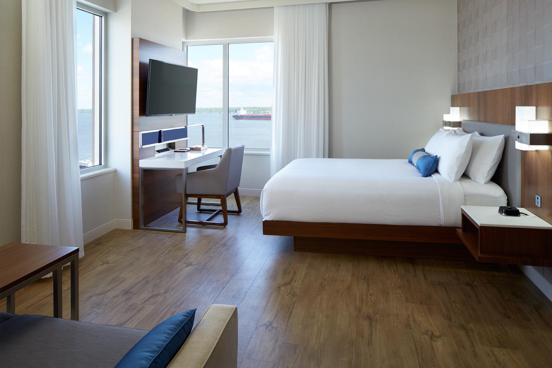 Delta_view_guestroom